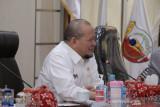 Ketua DPD LaNyalla minta Polri tindak oknum penimbun obat COVID-19