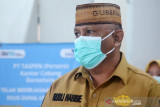 Gorontalo tetapkan kebijakan luar biasa tangani COVID-19