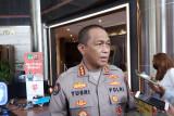 Polda Metro Jaya tangkap penjual surat positif COVID-19 palsu