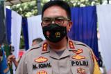 Kepala Polda NTB mengajak semua pihak siap standar operasi baku COVID-19
