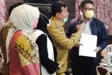 Komisi II DPRD Riau kunjungi Dinas Pariwisata Kuansing