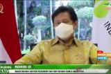 Menkes minta 11 daerah di luar Jawa bersiap hadapi lonjakan Delta di antaranya Nusa Tenggara