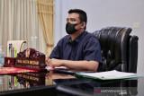 Camat Medan Maimun mengundurkan diri terkait dugaan pungli