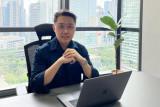 LandX umumkan pencapaian semester  I dan strategi bisnis