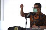 Jubir: Vaksinasi di Riau masih rendah karena hoax soal vaksin