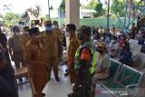 Kerumunan warga picu kenaikan kasus COVID-19 di Kota Kupang