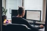 Waspadai risiko keamanan siber dalam  infrastruktur cloud saat WFH