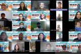 Pertamina Hulu Indonesia perkenalkan struktur baru
