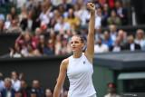 Finalis Wimbledon Karolina Pliskova naik ke peringkat lima WTA Finals