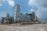 Proses transisi Blok Rokan lancar berdampak positif bagi produksi Pertamina