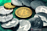 Pakistan atur transaksi aset kripto