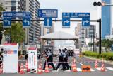 Meredup minat dunia ikuti Olimpiade Tokyo