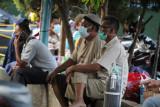 Pemprov Lampung imbau perusahaan bantu jaga ketersediaan oksigen