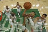 Final NBA-Suns akan bangun tembok demi hentikan Antetokounmpo