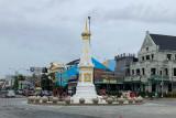 DLH: Kualitas udara di Kota Yogyakarta membaik