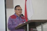 Ombudsman minta tutup pintu kedatangan internasional selama PPKM Darurat