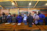 MDP minta calon wagub Papua berkontribusi jaga elektabilitas
