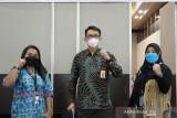 Kanwil DJP Papua dorong konsep 3C dukung penerimaan pajak di masa pandemi