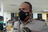 Polisi sebut Kamtibmas di Kabupaten Puncak semakin kondusif