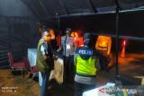Satgas: Tim COVID Hunter tidak ada di Tanjungpinang