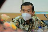 Pemko Pekanbaru hanya izinkan Salat Idul Adha di zona hijau COVID-19