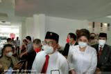 Wawali Manado: Kami tindak tegas pejabat nakal