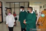 Sumatera Barat minta RSUD tambah tempat tidur pasien COVID-19