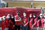 800 mahasiswa KKN Unhas dikerahkan untuk menangkal hoaks COVID-19