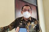 Pemprov Lampung minta Bandarlampung dan Metro percepat belanja bansos selama PPKM darurat