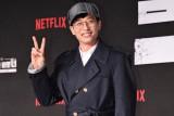 Yoo Jae Seok pindah ke agensi baru Antenna
