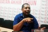 ACC Sulawesi sayangkan tuntutan JPU terhadap penyuap NA rendah