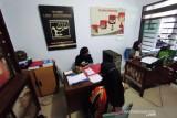 LBH Makassar nilai putusan kasus ITE abaikan SKB