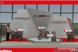 Honda Sulteng gelar pameran secara virtual selama 9 hari