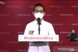 Kemenkominfo: Indonesia kembali terima vaksin dalam  tiga hari ke depan