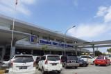 Kapal antarprovinsi di Batam tidak beroperasi
