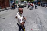 Haiti lantik PM baru pascapembunuhan Presiden Jovenel Moise