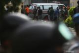 Polisi belum pastikan  identitas dua DPO MIT Poso yang tewas