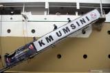 Pelni siapkan kapal tempat isolasi COVID-19