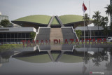 Ahmad Ali: F-NasDem tolak fasilitas isoman hotel bintang tiga