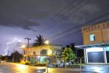 Palembang alami fenomena MJO membuat cuaca lebih dingin walau kemarau