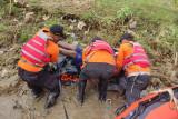 Korban tenggelam di Sungai Serayu ditemukan meninggal