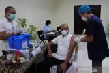 Gubernur NTT apresiasi warga ikut vaksinasi