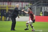 Calhanoglu: Hanya Pioli menginginkan saya di Milan