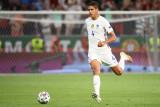 Madrid menyerah bolehkan Varane pergi, tunggu  tawaran MU