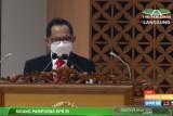 Mendagri: UU Otsus Papua yang baru bentuk keberpihakan kepada OAP