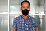 Polisi Mimika bongkar sindikat perdagangan narkoba di Lapas Timika