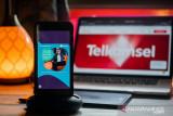 Telkomsel hadirkan platform Kuncie tingkatkan kompetensi dan keterampilan