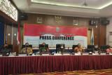 Papua Barat sambut baik pengesahan UU Otsus Papua
