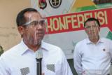 Polisi usut penyebab anggota dewan adu mulut dengan petugas penyekatan