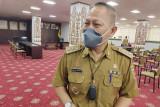 Pemprov Lampung imbau Shalat Idul Adha daerah zona merah dan oranye dilakukan di rumah